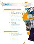 die KiCK- Preisverleihung 2009 - Kick-muenster.de - Seite 2