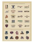member benefits - Nashua-Plainfield Community Schools - Page 4