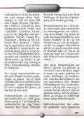 30. ÅRGANG - Forbundet Af Danske Sortkrudtskytteforeninger - Page 5