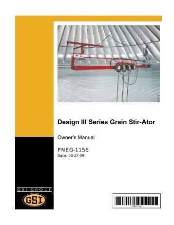 sukup stirator wiring diagram 29 wiring diagram images Simple Wiring Diagrams HVAC Wiring Diagrams