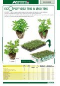 ecoline - Lazzeri Agricultural Group - Page 7