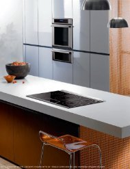 Electric Cooktops - AppliancesConnection.com