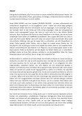 INSIDIOUS PresseHeft - Thimfilm - Seite 6