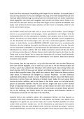 INSIDIOUS PresseHeft - Thimfilm - Seite 7