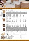 Hot Cups - Seite 3