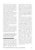 Individuare gli incendiari. Fermare i piromani. Una ... - Vittimologia - Page 4
