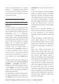 Individuare gli incendiari. Fermare i piromani. Una ... - Vittimologia - Page 7