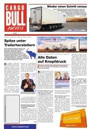 The TrailerCompany. - Schmitz Cargobull AG