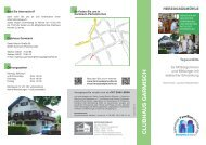 Faltblatt zum Herunterladen (pdf 482 KB) - Herzogsägmühle