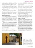 Last ned pdf - Cultura Bank - Page 5