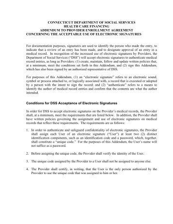 Enrollment Agreement Addendum And Disclosures Wyotech Tour