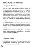 hier - VG Ratio - Page 6