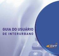 guia de bolso.indd - GVT