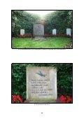 Fredericia Nordre Kirkegård ved Christianskirken. - Page 2