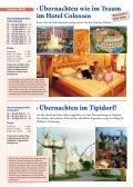 Tagesfahrten - Seite 3