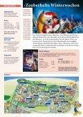 Tagesfahrten - Seite 4