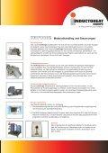 Spezifikation (PDF) - Seite 3