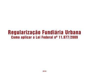 Cartilha de Regularizacao Fundiaria-2.pdf - Agenda 21 Comperj