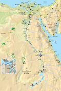 Ägypten - Travelhouse - Seite 3
