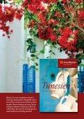 Ägypten - Travelhouse - Seite 5