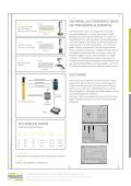 PROMESS CD_Basic RZ_pe.indd - Promess Gesellschaft für Montage - Seite 2