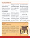 Mt. Everest - Occasions, Inc. - Page 3