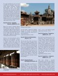 Mt. Everest - Occasions, Inc. - Page 4