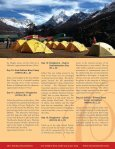 Mt. Everest - Occasions, Inc. - Page 5