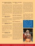Mt. Everest - Occasions, Inc. - Page 6