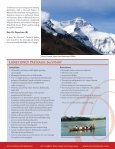 Mt. Everest - Occasions, Inc. - Page 7