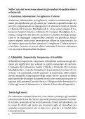Carta dei Servizi - ABCsalute.it - Page 6