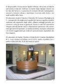 Carta dei Servizi - ABCsalute.it - Page 7