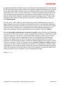 Fallece Coco Chanel - Noticias Universia - Page 3