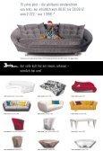 perfektes Küchen- und Möbeldesign - Möbel Hölzlwimmer - Seite 2