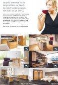 perfektes Küchen- und Möbeldesign - Möbel Hölzlwimmer - Seite 3