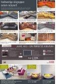 perfektes Küchen- und Möbeldesign - Möbel Hölzlwimmer - Seite 4