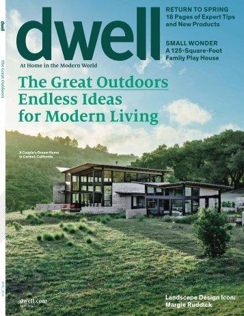 Dwell_04_2014.pdf