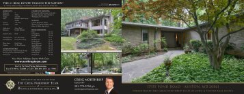 17935 Pond Road_BRO_22.5x9 - HomeVisit