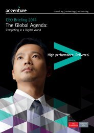 Accenture-Global-Agenda-CEO-Briefing-2014-Competing-Digital-World