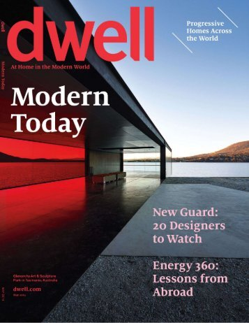 Dwell_05_2014.pdf