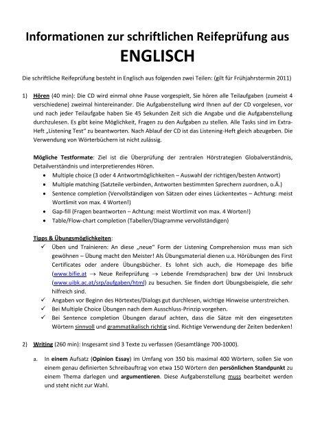 Englisch aufsatz thema uni mainz historisches seminar masterarbeit