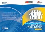 SALUDABLE - Bvs.minsa.gob.pe - Ministerio de Salud
