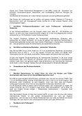 WS 04/05 - Hochschule Hof - Seite 2