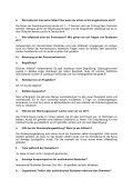 WS 04/05 - Hochschule Hof - Seite 3
