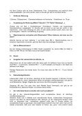 WS 04/05 - Hochschule Hof - Seite 5