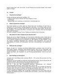 WS 04/05 - Hochschule Hof - Seite 6