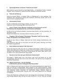 WS 04/05 - Hochschule Hof - Seite 7