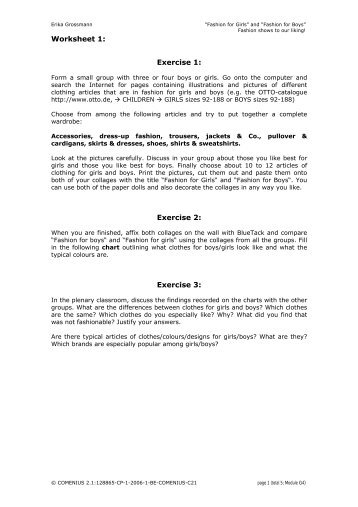 Say It With Symbols Investigation 22 Worksheet For Exercises 1