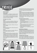 Bedienungsanleitung - Reptile-food.ch - Page 6