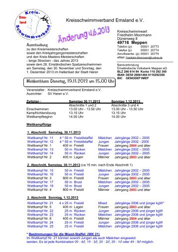 Ausschreibung (pdf-Format) - T-Online